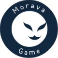 Morava-Game.cz